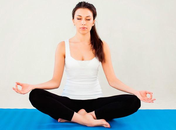 wellbeing aura