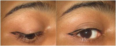 winged eyeliners 5