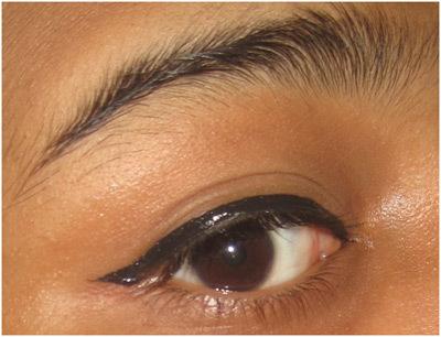 winged eyeliners 8