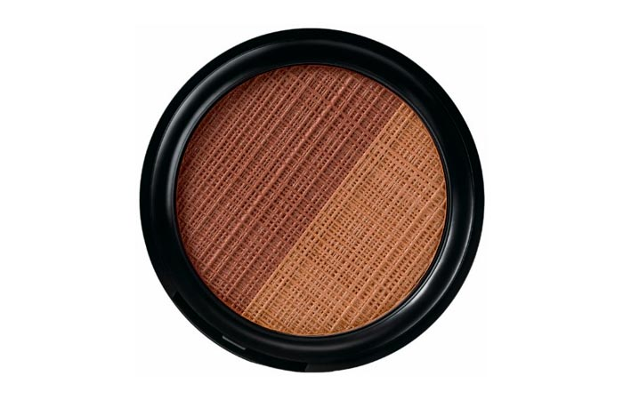 Lakme Absolute Sun Kissed Bronzer - Bronzers
