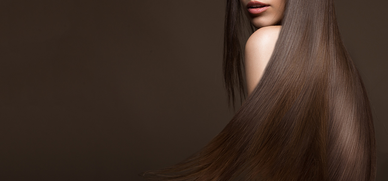 10-Best-Hair-Growth-Oils-Available-In-India
