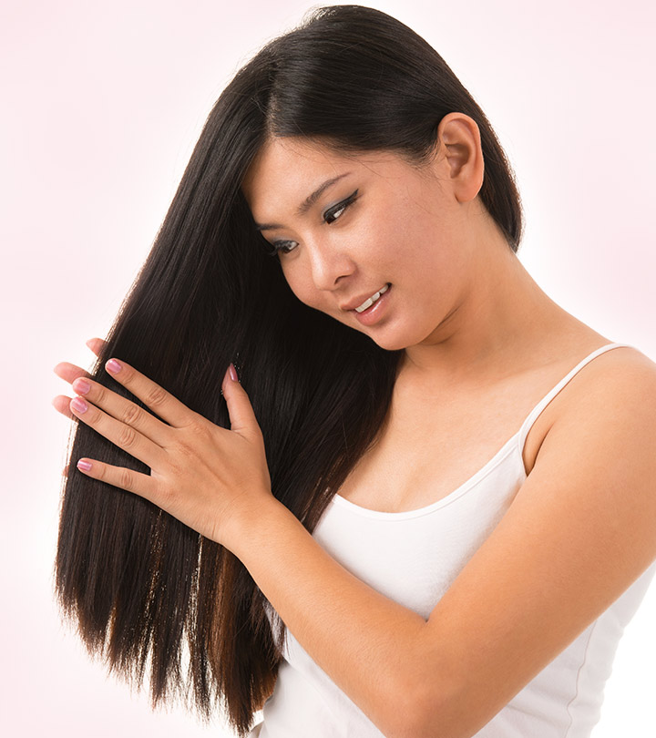 10-Best-Hair-Smoothing-Creams-For-2018-in-India