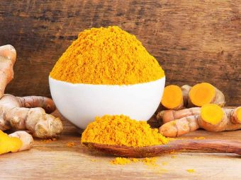 10-Simple-Ways-Of-Using-Turmeric-To-Cure-Pimples