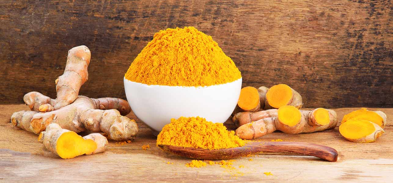 Fashion 2017 color trends - 10 Simple Ways Of Using Turmeric To Cure Pimples