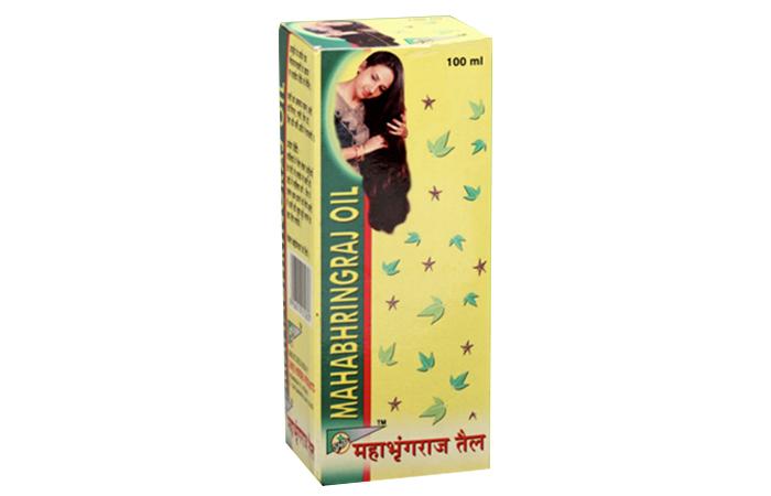 10.-Shriji's-Mahabhringraj-Oil