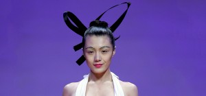 Best Chinese Hairstyles – Our Top 10