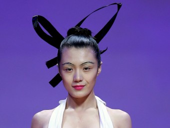 1043_Best-Chinese-Hairstyles