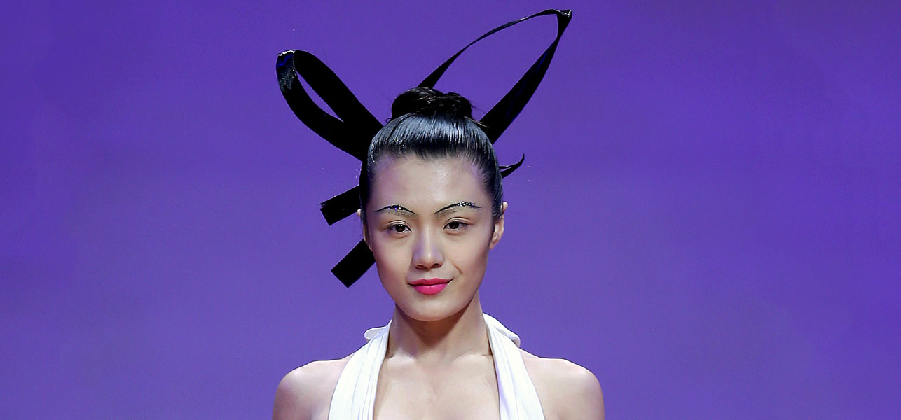 Best Chinese Hairstyles Our Top 10