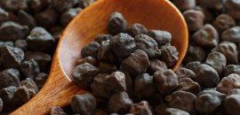 19 Amazing Benefits Of Black Chickpeas (Kala Chana) For Skin, Hair And Health
