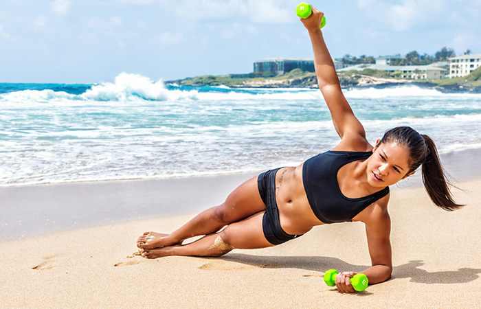 11.-Side-Plank-With-Dumbbell-Raise