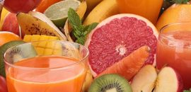 1162-15-Best-Benefits-Of-Passion-Fruit-Juice-For-Skin,-Hair-And-Health-iStock-175960347