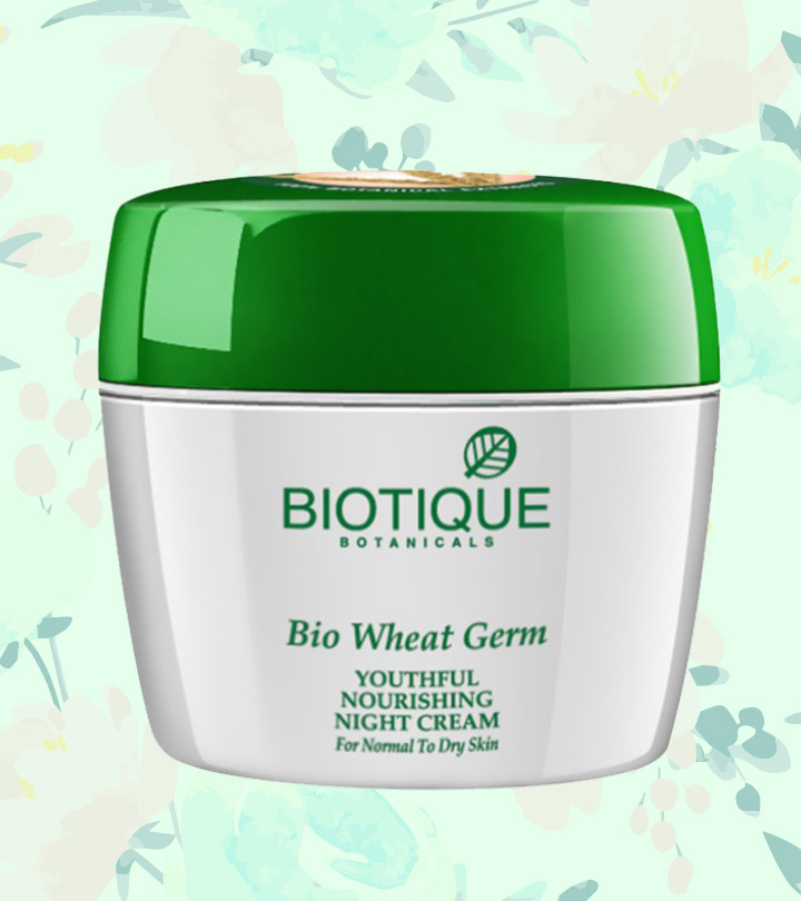 1171-Best-Biotique-Face-Creams