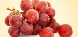 1256-14-Best-Benefits-Of-Red-Grapes-For-Skin,-Hair-And-Health-iStock-121348678
