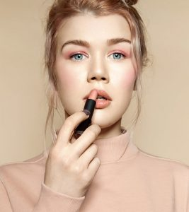 Best Peach Lipsticks – Our Top 10
