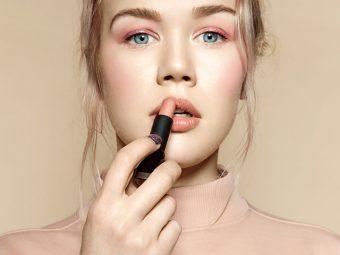 Best Peach Lipsticks - Our Top 10