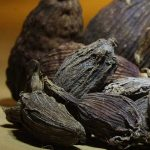 14 Best Benefits Of Black Cardamom (Kali Elaichi) For Skin, Hair And Health