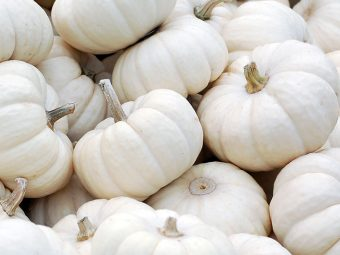 15-Best-Benefits-Of-White-Pumpkin-For-Skin,-Hair-And-Health