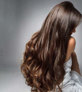 15 Best Hair Growth Oils To Buy In 2019
