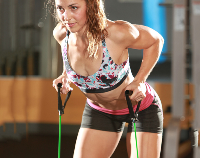 15.-Triceps-Horizontal-Press-With-Resistance-Band