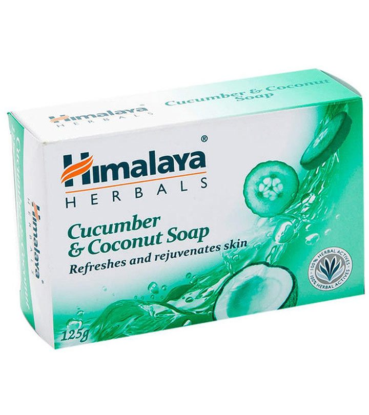 Best Himalaya Soaps - Our Top 8