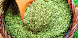 17-Best-Benefits-Of-Moringa-Powder