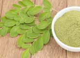17-Best-Benefits-Of-Moringa-Powder_Banner-Image