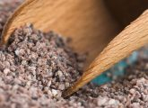 19-Best-Benefits-Of-Black-Salt-(Kala-Namak)-For-Skin,-Hair-And-Health0