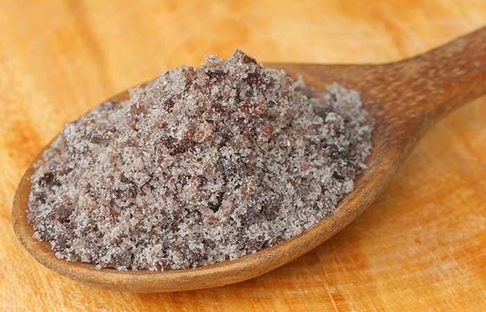 19-Best-Benefits-Of-Black-Salt-(Kala-Namak)-For-Skin,-Hair-And-Health4