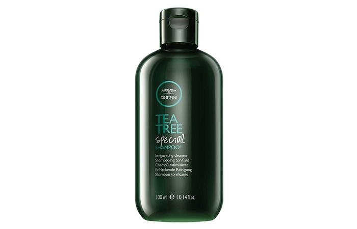 Paul-Mitchell-Tea-Tree-Special-Shampoo