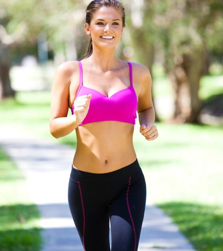 20 Best Jogging Tips For Better Health And Fitness