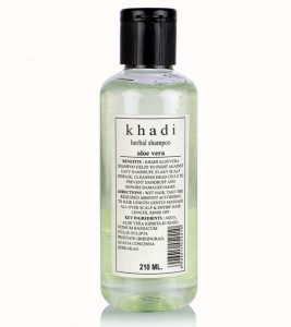 Best Aloe Vera Shampoos Available In India – Our Top 10