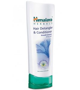 Best Hair Moisturizers Available In India – Our Top 10