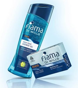 Best Fiama Di Wills Soaps and Shower Gels – Our Top 10