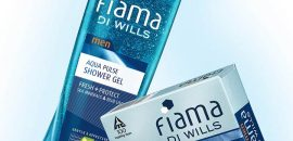 Best Fiama Di Wills Soaps And Shower Gels - Our Top 10