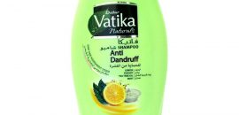 Best Vatika Shampoos Available In India - Our Top 10