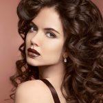 Best Brown Lipsticks - Our Top 10