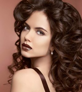 Best Brown Lipsticks – Our Top 10