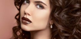 Best Brown Lipsticks - Our Top 10