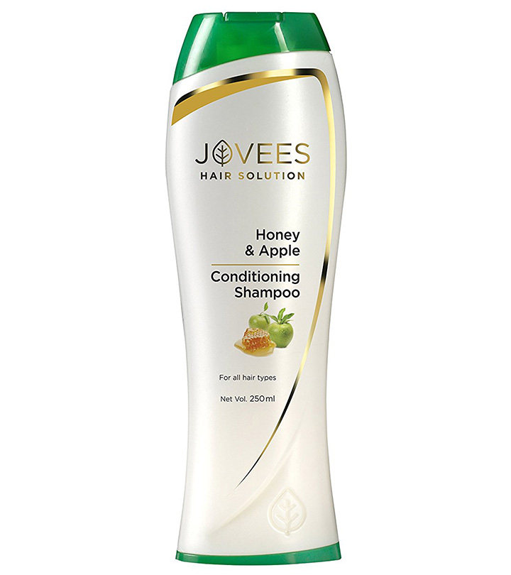 Best Jovees Hair Care Products - Our Top 9