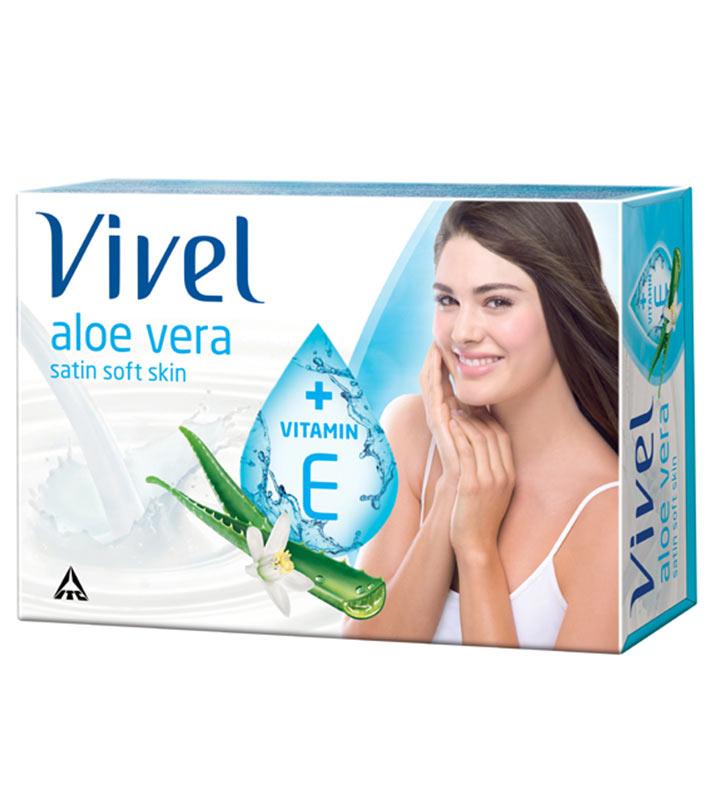 10 Best Vivel Soaps To Buy in 2019