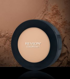 Best Revlon Face Powders/Compacts – Our Top 10