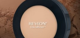 Best Revlon Face Powders/Compacts - Our Top 10