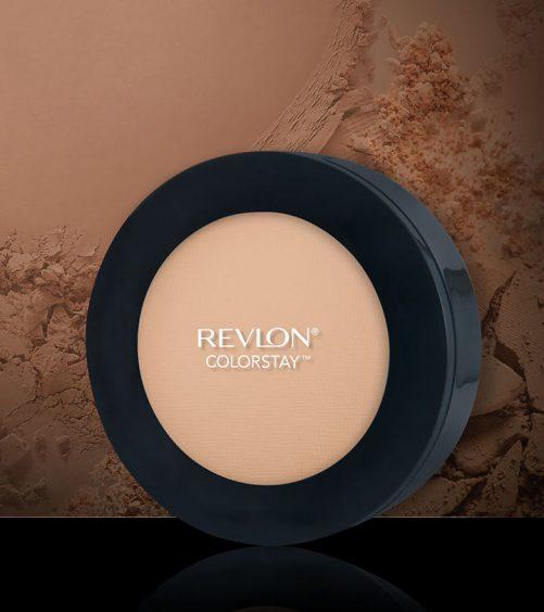 Best Revlon Face Powders/Compacts - Our Top 10