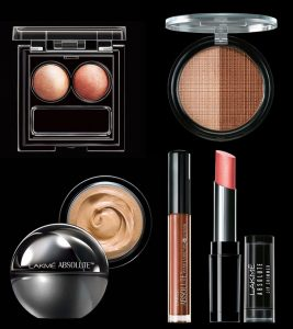Best Lakme Absolute Products – Our Top 10