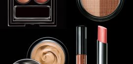 Best Lakme Absolute Products - Our Top 10