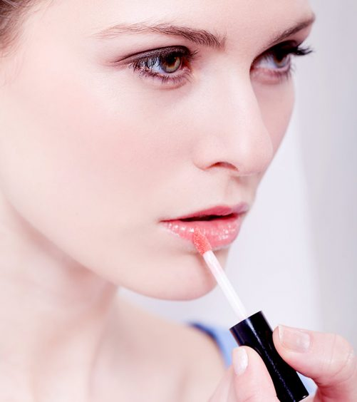 Best Lip Gloss Brands - Our Top 10