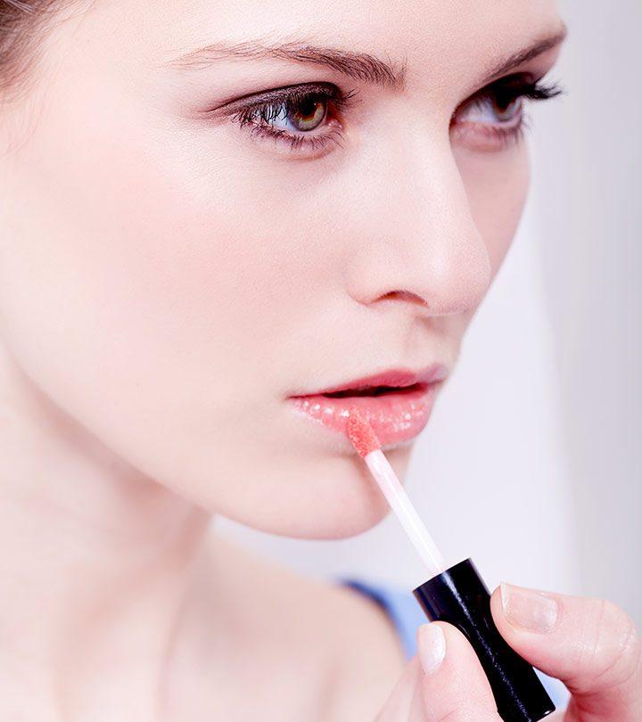 Best Lip Gloss Brands - Our Top 10