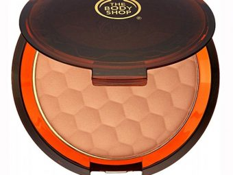 Best Bronzers Available In India - Our Top 10