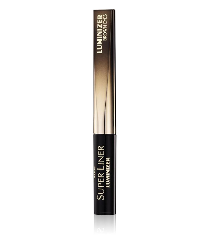 Best Loreal Eyeliners - Our Top 10