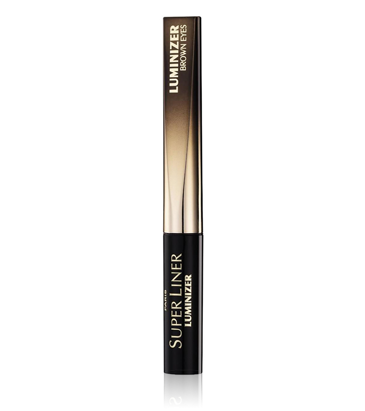 Best Loreal Eyeliners – Our Top 10